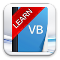 Learn Visual Basic thumbnail