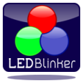 LED Blinker Lite thumbnail