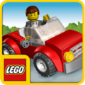 LEGO Juniors Create and Cruise thumbnail