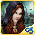 Letters from Nowhere 2 thumbnail