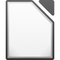 LibreOffice Viewer thumbnail