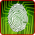 Lie Detector Fingerprint Joke thumbnail