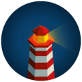 Light House thumbnail