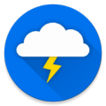 Lightning Browser thumbnail
