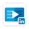 LinkedIn Learning thumbnail
