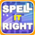 Spell it right! thumbnail