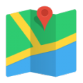 Local Places Finder thumbnail
