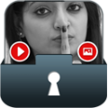 Lock Private Photos & Videos thumbnail