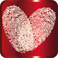 Love Fingerprint thumbnail