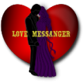 Love Messenger thumbnail