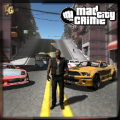 Mad City Crime V2.0 thumbnail