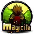 Magicite Crafting thumbnail