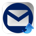 Mail Reader for MSN Outlook™ thumbnail