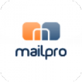 Mailpro Emailing Software thumbnail