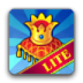 Majesty: Fantasy Kingdom Lite thumbnail