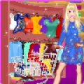 Mall Shopping Summer Fashion thumbnail