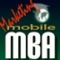 Marketing @ Mobile MBA thumbnail