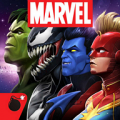 Marvel Contest of Champions thumbnail