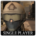 Masked Shooters Single-player thumbnail