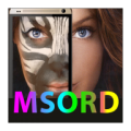 Masks for MSQRD thumbnail