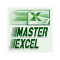 Master Excel thumbnail