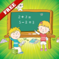 Math Puzzles for Toddlers thumbnail
