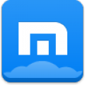Maxthon Browser thumbnail