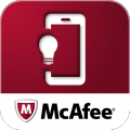 McAfee Security Innovations thumbnail