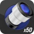 Mega Zoom Camera thumbnail
