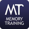 Memory Training thumbnail