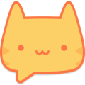 Meow - Chat Now thumbnail
