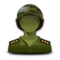 Military Ranks thumbnail
