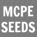 Minecraft PE Seeds thumbnail