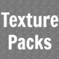 Minecraft PE Texture Packs thumbnail