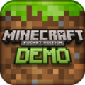 Minecraft - Pocket Edition thumbnail