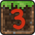 MineCraft Sweeper thumbnail