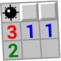 Minesweeper for Android thumbnail