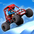 Mini Racing Adventures thumbnail
