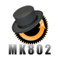 MK802 CWM Recovery for Android 4.0.3 thumbnail