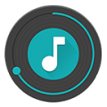 Mobi Music Player thumbnail