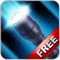Mobile Flashlight PRO thumbnail