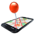 Mobile Number Locator thumbnail