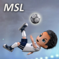 Mobile Soccer League thumbnail