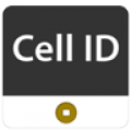 Mobile Tower Cell-ID Tracker thumbnail