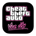 Mod Cheat for GTA Vice City thumbnail