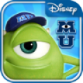 Monsters U: Catch Archie thumbnail