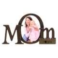 Mothers Day Photo Frames thumbnail