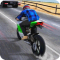 Moto Traffic Race thumbnail