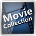 Movie Collection thumbnail