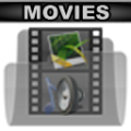 Movie Maker thumbnail